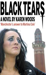 Download Karen Woods novels here!